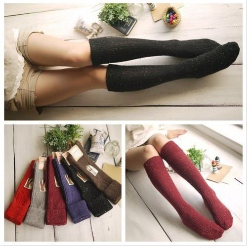 Cheap girls frilly socks, Buy Quality girls colorful socks directly from China girls tights socks Suppliers: