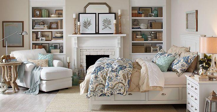 Shop The Look - Home Design Photos, Inspiration & Ideas