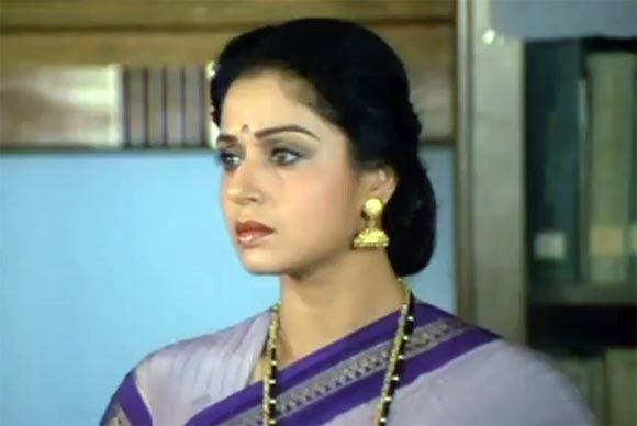 Beena Banerjee net worth