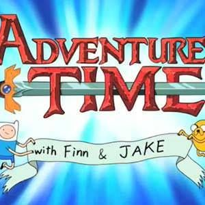 """""""Adventure Time Theme"""" by Misc Cartoons ukulele tabs and chords. Free and guaranteed quality tablature with ukulele chord charts, transposer and auto scroller."""