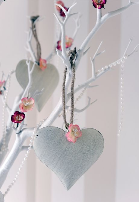 Wedding Wishing Tree See More Www Countrybaskets Co Uk