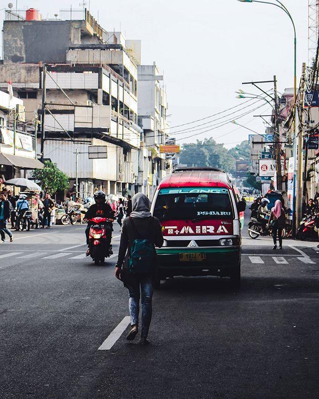 Bandung #bandung6am #indonesia6am #urbanstreettakeover #bandungjuara