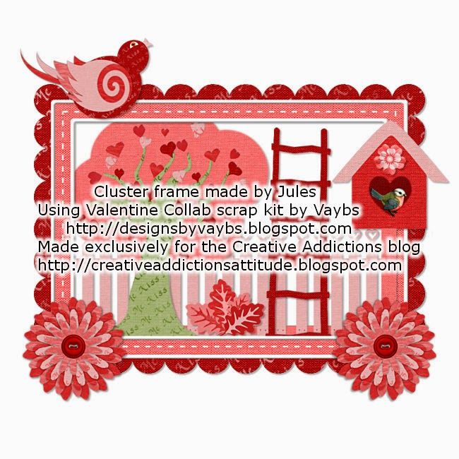 133 best valentine clusters images on pinterest guest books valentine day frames