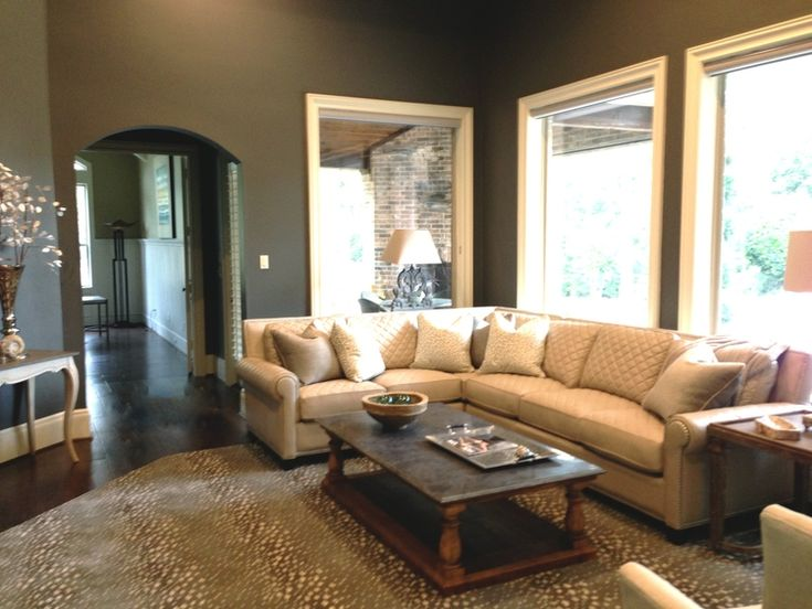 238 best Living Rooms images on Pinterest Living room designs - living room remodel