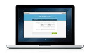 LendingHome / crédit immo 100% en ligne