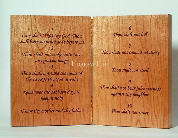 Pinterest Bible Verses Crafts