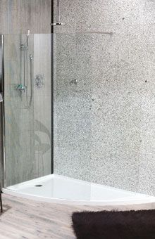 1000 Images About Small Bath Corner Showers On Pinterest