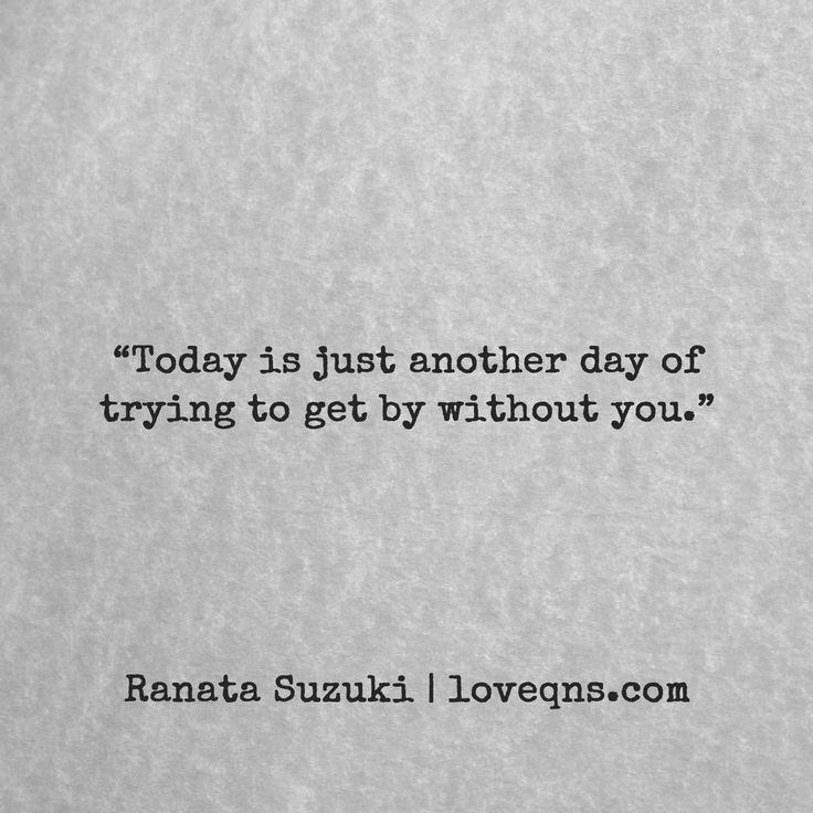Quotes Missing Love: Best 25+ Hard Day Quotes Ideas On Pinterest
