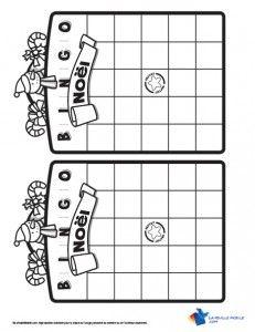 Loto bingo en ligne