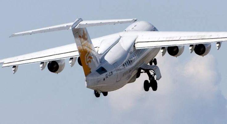El Chapecoense no quería viajar en el avión siniestrado