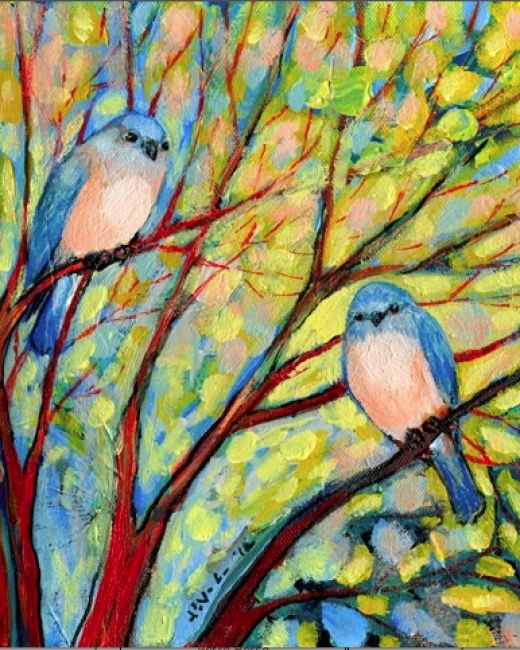 Uptown Art Calendar Jupiter : Best images about paint party on pinterest