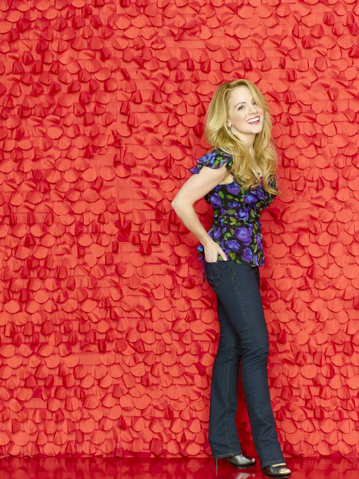 Kelly Stables Shoe Size