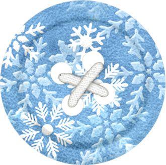 CH.B *✿*Snow Folk