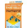 Make Money with Email Marketing - Make $240 a Day On Autopilot (Email List Building): Jonathan A. Brooks: Amazon.com: Kindle Store