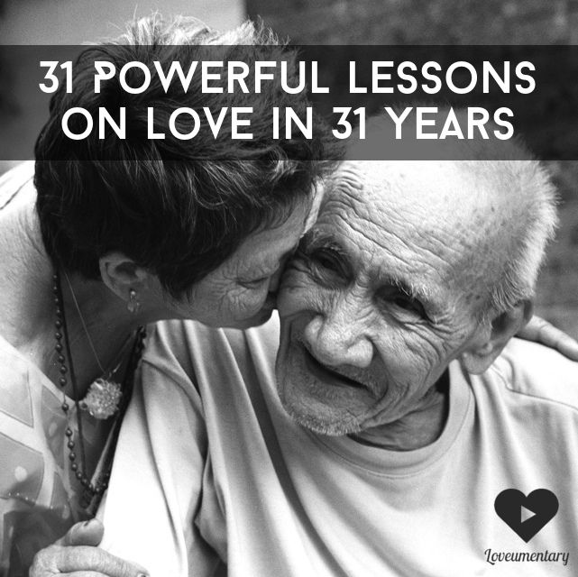 This year for my birthday I wanted to share with you some of the most important lessons I'velearned about love. It would mean a lot to me if you'd read this post. If you enjoy it, or something resonates with you, please share it with others. I've dedicated my life to helping people better understandwhat...