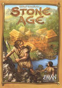 Stone Age | Board Game | BoardGameGeek