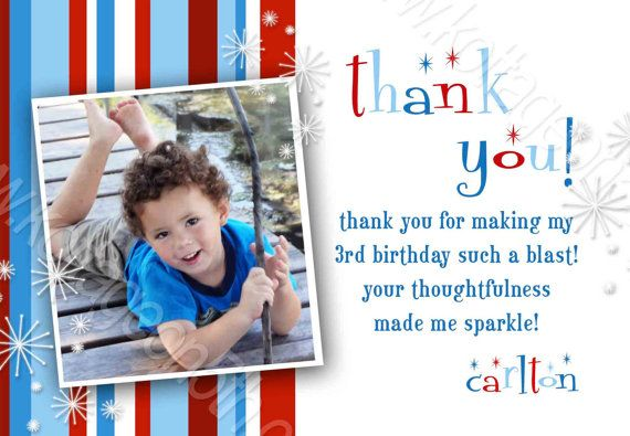 4th of july business greeting cards