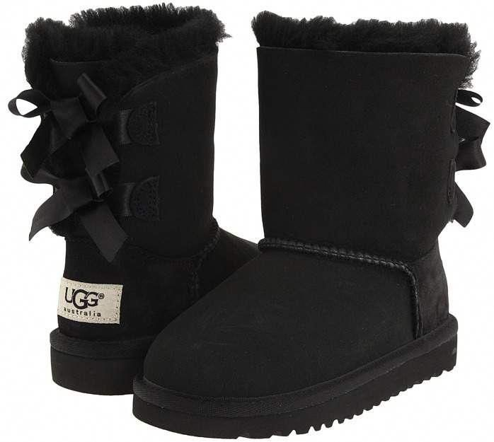 Cute Ugg boots for girls :) UGG Kids