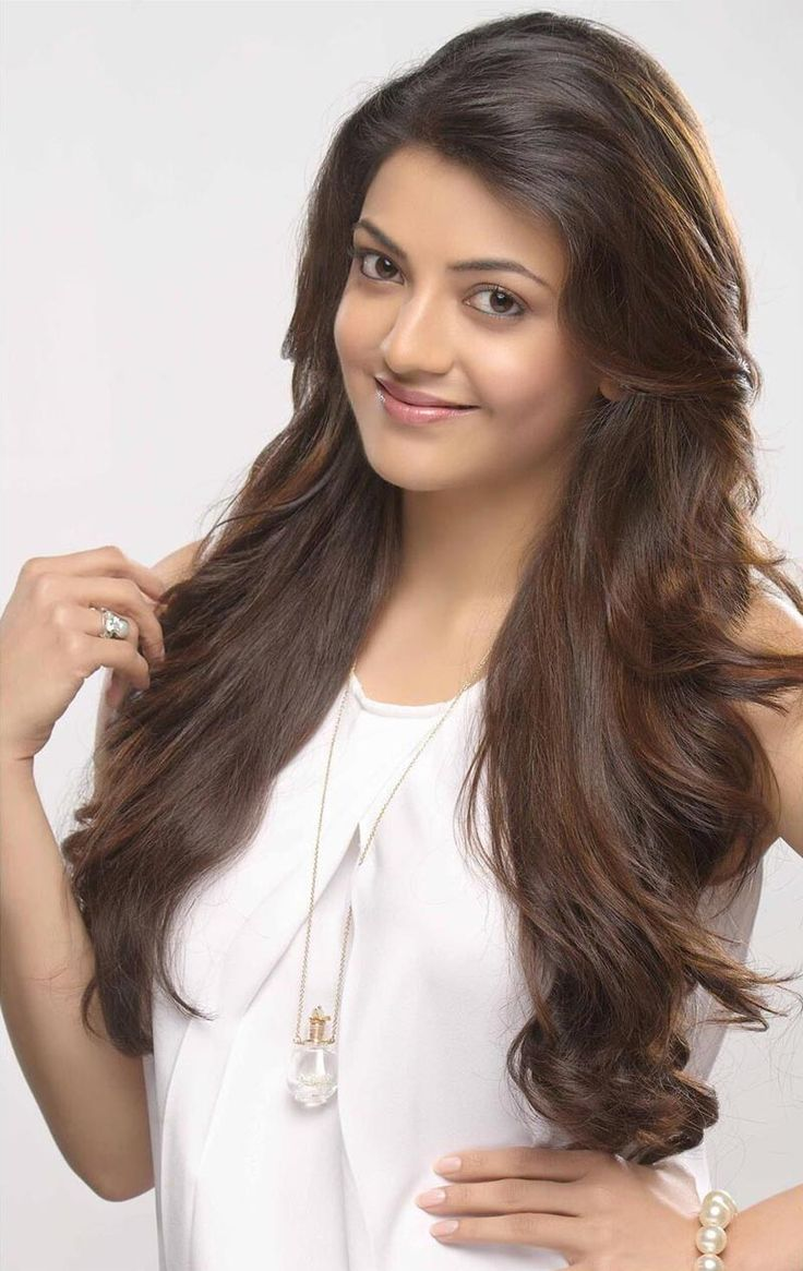 HQ: Hottest Photos of Kajal Agarwal - Page 46