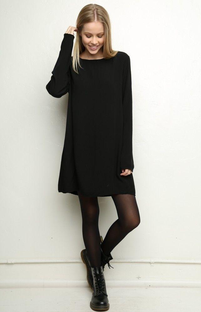 Siyah Elbise Kombinleri Siyah Elbise Kucuk Siyah Elbiseler Kiyafet