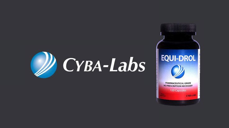 Cyba Labs | Legal Steroid Supplements