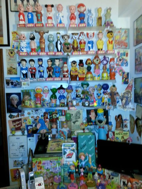The 87 best images about I Love Rankin Bass :) on Pinterest ...