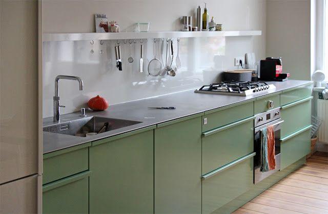 1000 ideas about küche grün on pinterest grüne küche küche