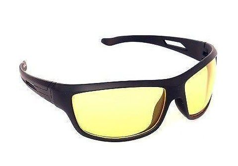Night Driving Vision Anti Glare Glasses in Rs. 79