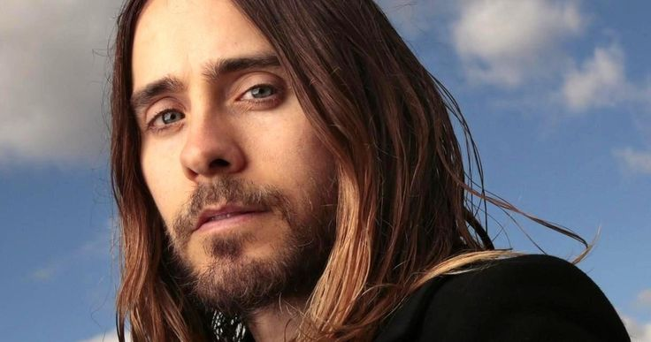 Jared Leto Will Star in WWII Yakuza Thriller 'The Outsider' -- Jared Leto has signed on to star as an American soldier who joins the Yakuza in post-WWII Japan in the crime thriller 'The Outsider'. -- http://movieweb.com/outsider-movie-2017-cast-jared-leto/
