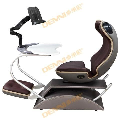 200 best Massage Chair images on Pinterest Massage chair