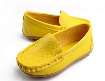 Wholesale And Retail In Autumn And Spring 2015 Children Shoes Boys And Girls Shoes Free Shipping