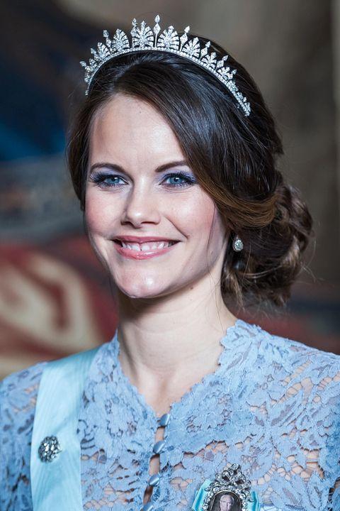 Best 25 princess sofia ideas on pinterest princess - Princesse sofya ...