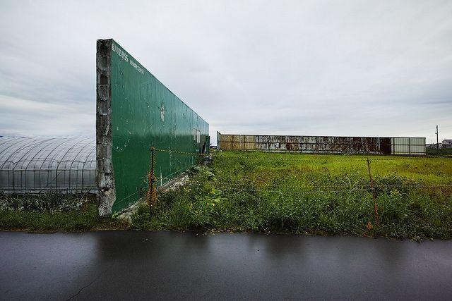 Walls   by guen-k