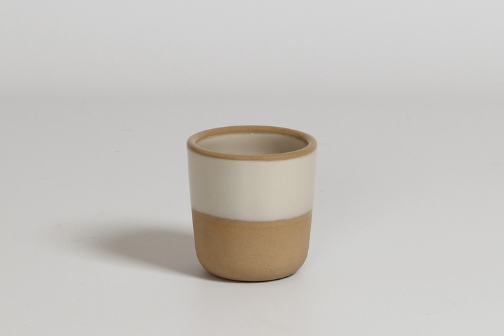 Mug by Superfolk   Makers & Brothers
