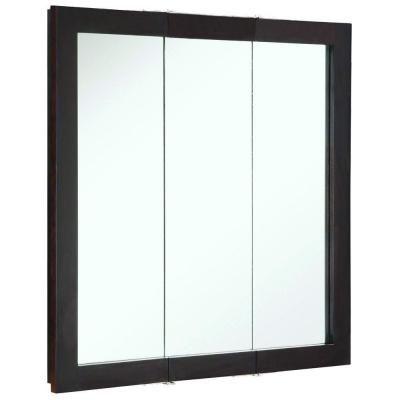 Bathroom Fixtures Ventura 23 best bathroom/cabinet hardware images on pinterest | bathroom