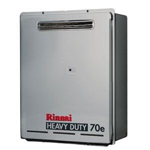 Do you need a constant supply of hot water at economical rates? If yes, natural gas heaters from Miranda or Liverpool are the best products. There are many manufacturers which produce natural gas heaters. They are:  Bosch,Dux, Rheem, Rinnai, Vulcan