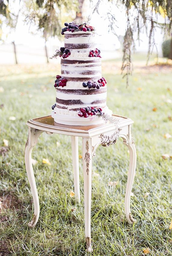 Old world vintage wedding inspiration | Photo by Reverie Supply | Read more -  http://www.100layercake.com/blog/?p=85342