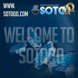 Sotoqq.com Domino Online, Domino QQ, Bandar Q, Bandar Kiu, AduQQ dilengkapi 6…
