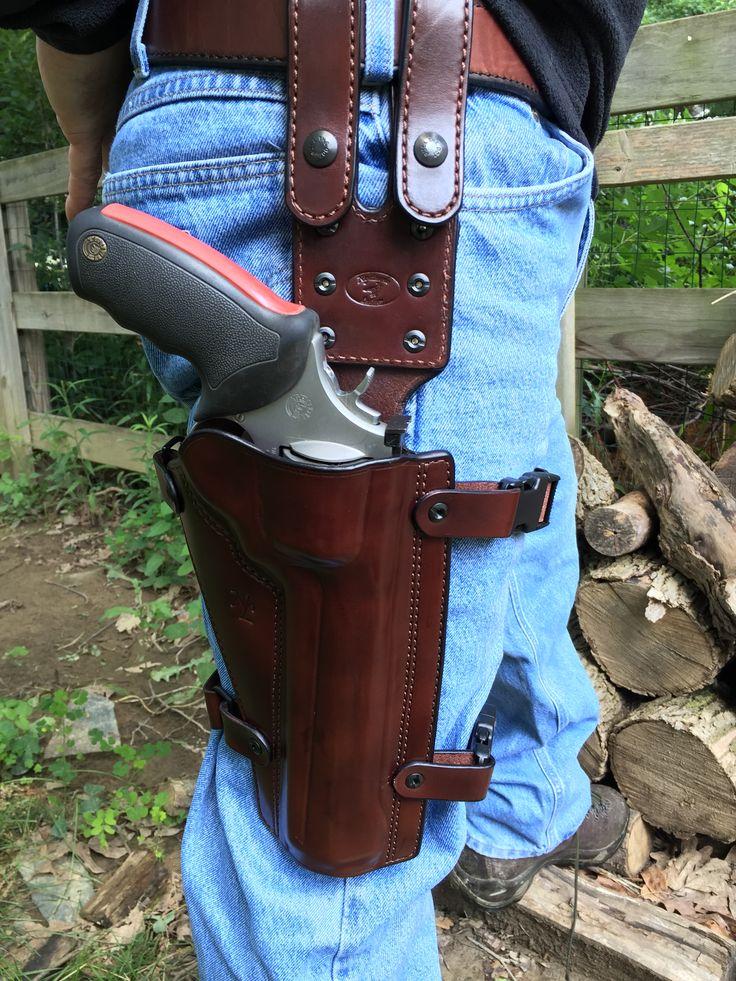 25 unika old hickory knives id er p pinterest handgjorda knivar bushcraft knivar och. Black Bedroom Furniture Sets. Home Design Ideas