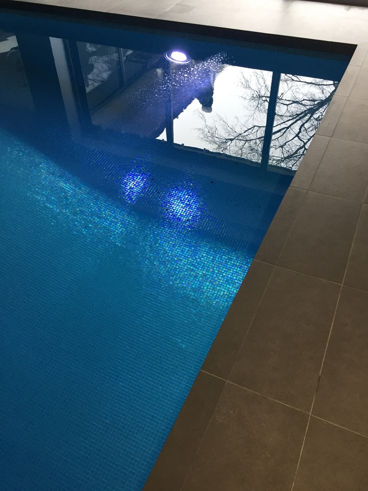 17 Best Images About At Stone Edge Pool On Pinterest Swimming Pool Designs Led Strip And Pools