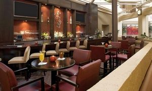 Stay at Lexington Hotel & Conference Center - Jacksonville Riverwalk in Jacksonville, FL. Dates into December.