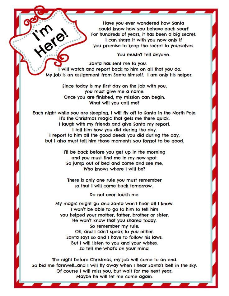 Elf on a Shelf letter ~Whimsical-Elf-Letter-Blue.pdf - Google Drive  https://docs.google.com/file/d/0B1z5K7rKiP2XbmFyWlNvTmxXTTQ/edit