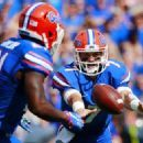 Tennessee vs. Florida - Game Recap - September 26, 2015 - ESPN