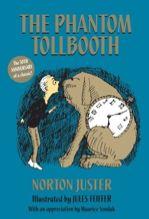 10 Novels Every Middle Schooler Should Read