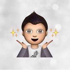 Emoji furtjuh