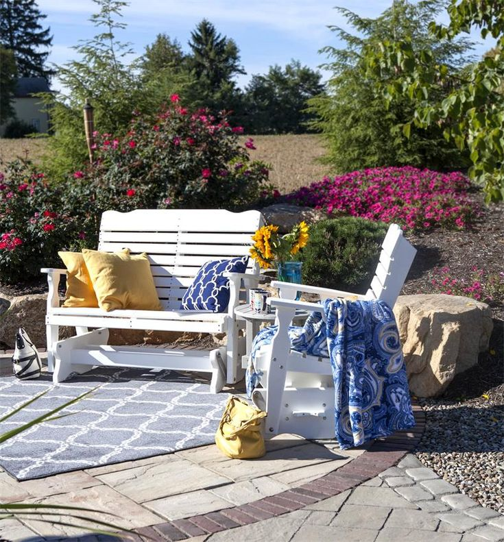 73 Best Amish Porch Swings Images On Pinterest   Outdoor Furniture, Patio  Swing And Amish Part 92