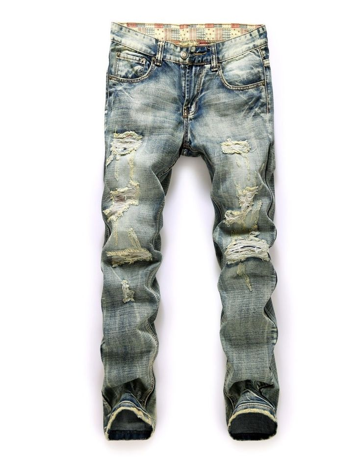 1000  ideas about Cheap Jean Jackets on Pinterest | Men pants ...