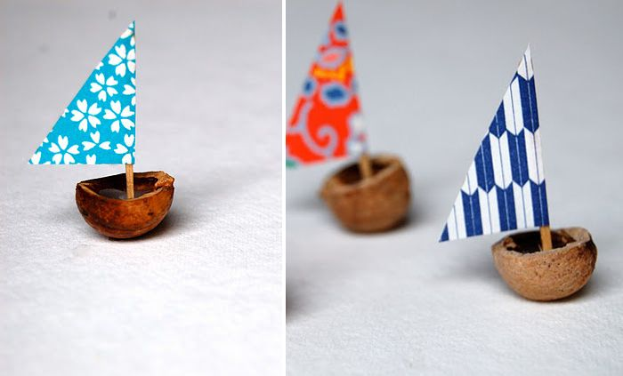 boat craft ideas 17 best ideas about sail boat crafts on button 1148