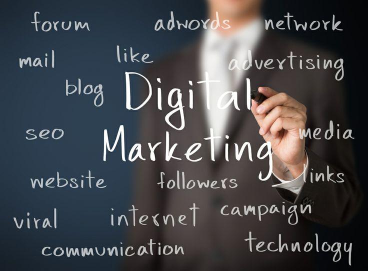 59% de los internautas que siguen a una marca en Facebook han sido influidos en sus decisiones de compra, revela el Estudio de Marketing Digital y Redes Sociales en México 2013 de la AMIPCI.