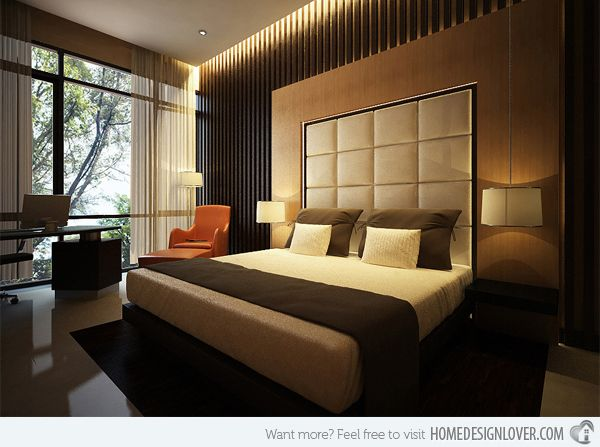 Best 20 Zen bedrooms ideas on Pinterest Zen bedroom decor
